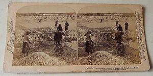 Vue-STEREO-mexicain-1898-Reservoir-after-evaporation-Salt-fields-Solinen-RUSSIA
