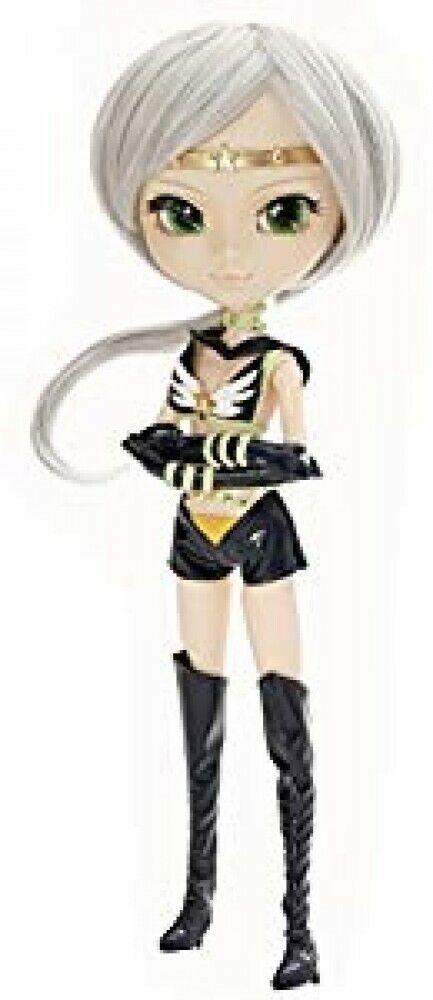 Pullip Sailor Moon Sailor Star Healer P-167 Doll Figure  Action Anime JPN Groove