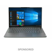 "Lenovo ideapad S540-14IWL Touch, 14.0""FHD IPS Glare 1920x1080, Intel Core"