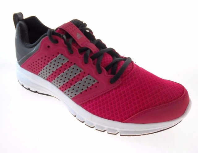 1473cb38791 adidas Madoru W Women s Pink black Training Shoes  b33652 8.5 for ...