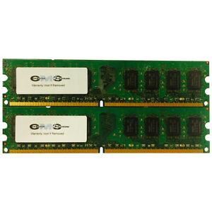 Dell gx320