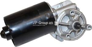 MOTEUR-D-039-ESSUIE-GLACE-AVANT-JP-GROUP-VW-PASSAT-A-trois-vol-2-2-115CH