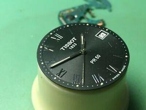 tissot-pr-50-Eta-955-112-quartz-Work-Full