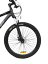 """thumbnail 7 - Ecosmo 27.5"""" Lightweight Alloy Mountain bike bicycle 24 SP Dual Disc -27AM02BL"""