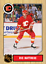 RETRO-1960s-1970s-1980s-1990s-NHL-Custom-Made-Hockey-Cards-U-Pick-THICK-Set-1 thumbnail 21