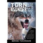 Torn Asunder 9781438923291 by Bernie Tocholke Hardcover