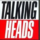 True Stories by Talking Heads CD 075992551229