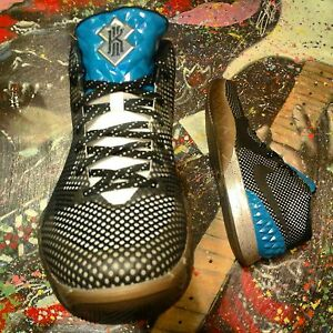 8f372f056e140 ... clearance image is loading nike kyrie 1 asg all star zoom city 582d4  fda9b