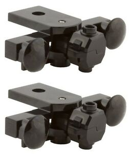 LEGO-Train-Buffer-Connector-x2-w-Sealed-Magnets-91994-Magnetic-Coupling-Joiner