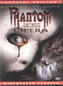 Dario-Argento-039-s-Phantom-of-the-Opera