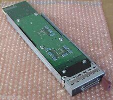 HP MSA Modular Smart Array 2 Channel SCSI  I/O Module AA988A 361261-005