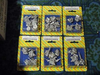 6 Foundry Miniatures 28mm Norse Flash Beards Swashdwarf Precasts New Ebay Hero forge® is an online character design application that lets users create and buy customized tabletop miniatures and statuettes. ebay