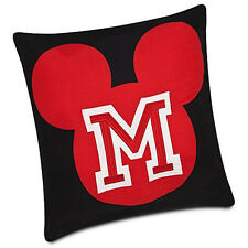 Disney Mickey Mouse Love Decorative Pillow