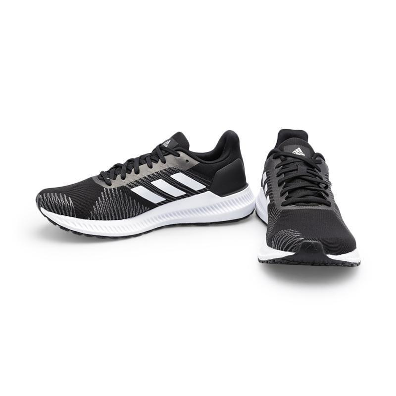 Brand New   Adidas Solar Blaze Womens Running shoes (B) (G27773)