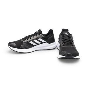 Adidas Solar Blaze W black