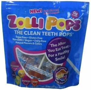 Zollipops-Clean-Teeth-Lollipops-Anti-Cavity-Sugar-Free-Candy-with-Xylitol-for