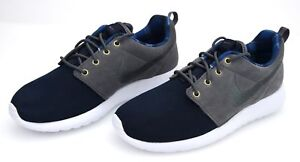 c7d37689d485a nike man sneaker shoes casual free time code 525234 402 nike roshe ...
