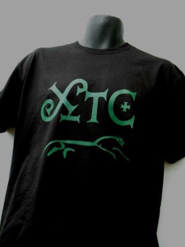 XTC SHIRT