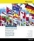 Applying International Financial Reporting Standards von Kerry Clark, Janice Loftus, Victoria Wise, Ken J. Leo und Ruth Picker (2012, Taschenbuch)