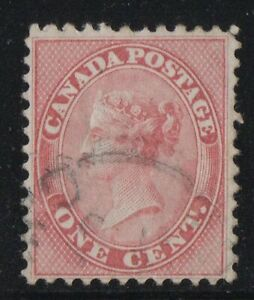 MOTON114-14-Canada-used-well-centered