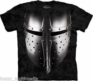 Knight-Armor-Helmet-Mountain-Brand-Small-5X-Ren-Faire