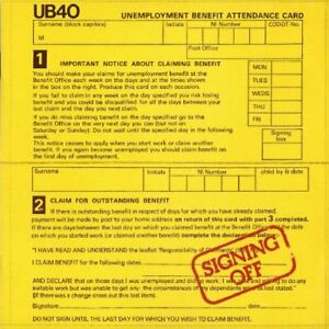 UB40-Signing-Off-CD