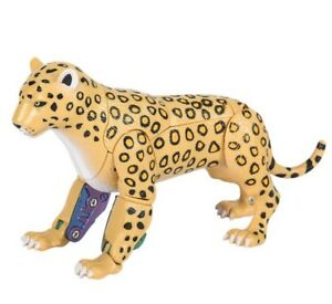 4-034-LEOPARD-ANIMAL-BOTS-FIGURE-TRANSFORMERS-DISTORTION-TOY-ROBOTS-IN-DISGUISE