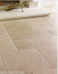 Sample-of-TUMBLED-Classic-Travertine-Wall-amp-Floor-Tiles