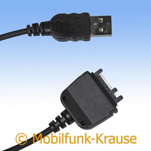 motorola v400p Cable datos USB F