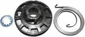 Briggs-amp-Stratton-Craftsman-Small-Engine-791499-Starter-PULLEY-and-SPRING-kit