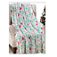 NEW-Ultra-Cozy-amp-Soft-Christmas-Holiday-Cardinal-Plush-Warm-Throw-Blanket-50x60 thumbnail 1
