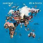 Dialects von Joe Zawinul (2013)
