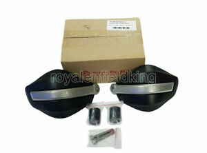 Genuine-Royal-Enfield-Himalayan-411cc-Hand-Guard-Kit