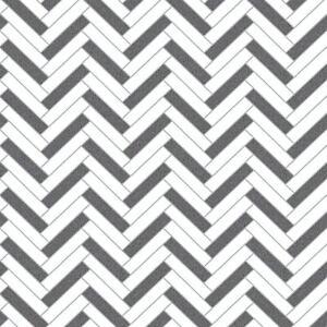 Rasch-Tilling-On-Roll-Chevron-Black-amp-White-Kitchen-amp-Bathroom-Wallpaper-888225
