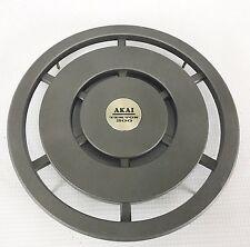 Vintage Akai TekTon 200  Woofer Cover for ST 200 Speaker, 20S 20T Woofer
