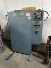 Electra 121925 Electric Heat Treat Furnace Series Hampd 230v