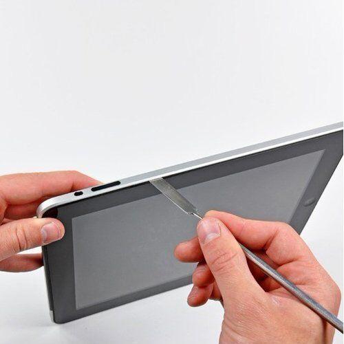 iphone telefon 5 stück für tablet 6 tool 3 reparatur öffnen kunststoff bildschirm spugder kit Fq6v16