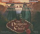 The Dragons of Chiril by Donita K Paul (CD-Audio, 2011)