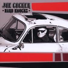 Hard Knocks von Joe Cocker (2010)
