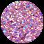 Hemway-SUPER-CHUNKY-Ultra-Sparkle-Glitter-Flake-Decorative-Craft-Flake-1-8-034-3MM thumbnail 207