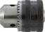 "Zahnkr.-Bohrf Prima 3-16mm 1//2/""x20 Röhm E//D//E Logistik-Cente"