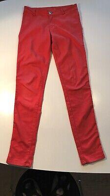 Pieszak | DBA billige bukser til kvinder side 2