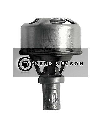 RENAULT R5 403 1.4 Coolant Thermostat 85 to 89 Kerr Nelson 7700575874 7701348376