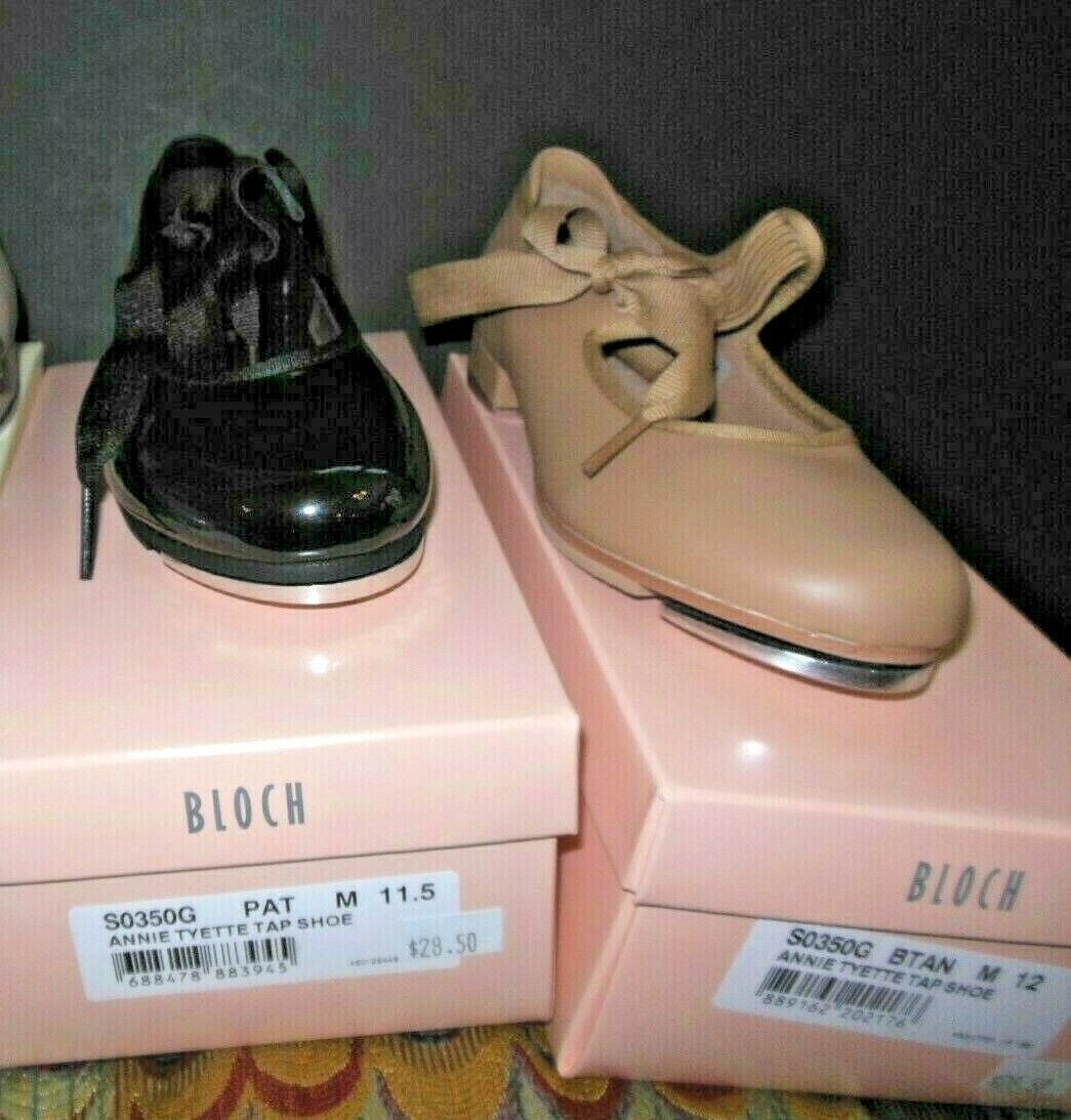 """NEW//BX Character Tap Shoes Leather 1 1//2/"""" heel ch//ladies #3528 Ladies Szs w//TAPS"""