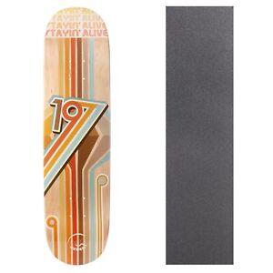 Cal-7-Flip-Skateboard-Deck-Grip-Tape-Canadian-Maple-7-75-8-0-8-25-8-5-Inch