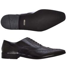 marks and spencer s formal shoes ebay