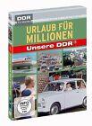Unsere DDR 5 - Modekiste (2013)