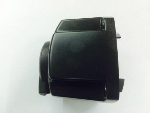 NS150A HOUSING CAP PORTER CABLE BRAD NAILER STAPLER BN200A A01269 *