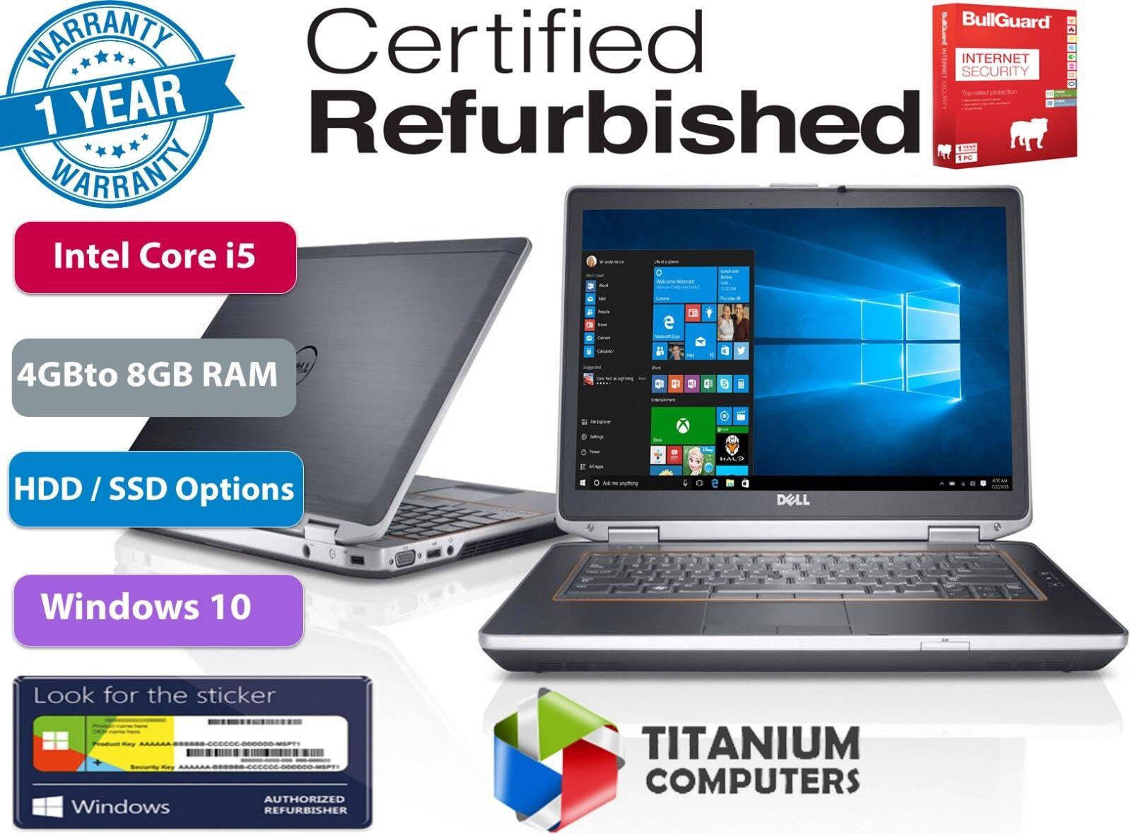 Details about HP Elitebook 8470p 14