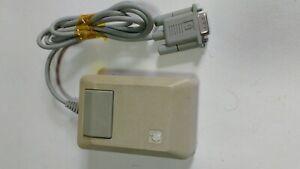 Vintage-Apple-128k-512k-Plus-Mouse-M0100